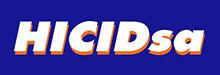 Hicid SA