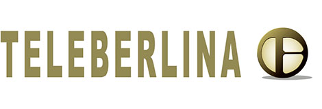 logo teleberlina