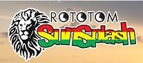 Rototom festival Castellón buses