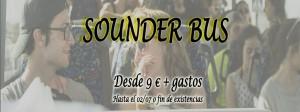 sounderbus
